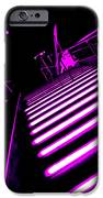 Night Shoot IPhone 6s Case by JJ Cross