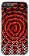 Phoenix IPhone 6s Case