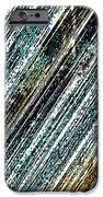 Speak IPhone 6s Case by Coal