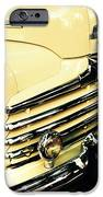 '48 Ford IPhone 6s Case by Cathie Tyler