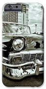 56 Chevy IPhone 6s Case by Merrick Imagery