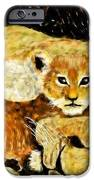 A Mother's Love - In The Den By Lcs IPhone 6s Case
