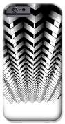 Abstract 4 IPhone 6s Case by Thomas Leon