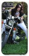 Adel Easy Rider IPhone 6s Case by  Andrzej Goszcz
