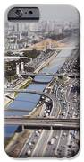 Aerial View Of Sao Paulo IPhone 6s Case
