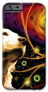 Aetherial Retriever IPhone 6s Case