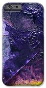 Collage Nr. 11 Alligator River IPhone 6s Case by Jo Ann