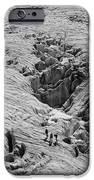 Alpinists On Glacier IPhone 6s Case by Camilla Brattemark
