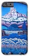 Anasazi Wall Art IPhone 6s Case by Eva Kato