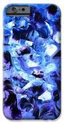 Angels Sky IPhone 6s Case