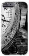 Antique Market Scale IPhone 6s Case