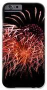 Arrangement IPhone 6s Case