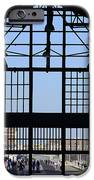 Asbury Park IPhone 6s Case by Lori Tambakis