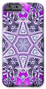 Ascended Spirit IPhone 6s Case by Derek Gedney