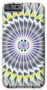 Ascending Eye Of Spirit Kaleidoscope IPhone 6s Case by Derek Gedney