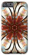 Autumn Blooming IPhone 6s Case by Derek Gedney