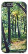 Autumn Meditation IPhone 6s Case by Jean Ann Curry Hess