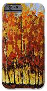 Autumn Palette IPhone 6s Case by Vickie Warner