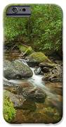 Kerry River Ireland IPhone 6s Case by Pro Shutterblade