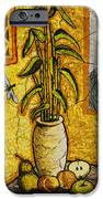 Bamboo IPhone 6s Case by Sergey Khreschatov
