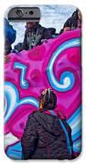 Beads Please IPhone Case by Steve Harrington