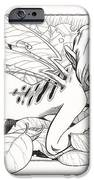 Bed Of Leaves IPhone 6s Case by Richard Moore