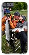 Besame Mucho . Salmon Love Story. IPhone 6s Case