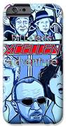 Bill And Teds Excellent Adventure IPhone 6s Case by Gary Niles