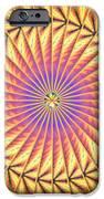 Blooming Seasons Kaleidoscope IPhone 6s Case by Derek Gedney