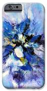 Blue Mystery IPhone 6s Case by Isabelle Vobmann