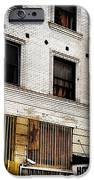 Brickwork  IPhone 6s Case