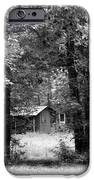 Cabin In The Woods  IPhone 6s Case
