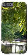 Cacapon River On  127 IPhone 6s Case