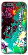 Cajun River Wild IPhone 6s Case by Nan Bilden