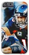 Peyton Manning IPhone 6s Case