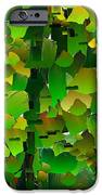 Capixart Abstract 104 IPhone 6s Case by Chris Axford
