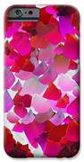Capixart Abstract 99 IPhone 6s Case by Chris Axford