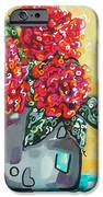 Carolyn's Roses IPhone 6s Case