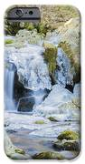 Cascade And Ice IPhone 6s Case
