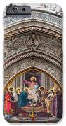 Cattedrale Di Santa Maria Del Fiore IPhone 6s Case by Luis Alvarenga