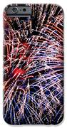 Celebrate IPhone 6s Case by Lester Phipps