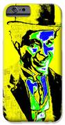 Charlie Chaplin 20130212p60 IPhone Case by Wingsdomain Art and Photography
