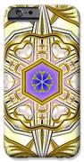 Charming Intuition IPhone 6s Case by Derek Gedney
