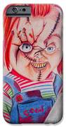 Child's Play 2 IPhone 6s Case