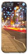 Christmas In London IPhone 6s Case by Andrew Lalchan