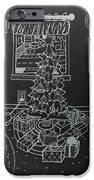Christmas Scene IPhone 6s Case