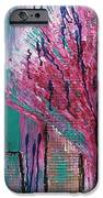 City Pear Tree IPhone 6s Case