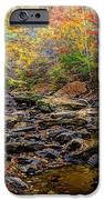 Clifty Creek In Hdr IPhone 6s Case by Paul Mashburn