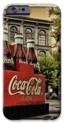 Coca-cola IPhone 6s Case by Wayne Gill