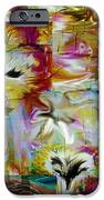 Color And Light IPhone 6s Case by Tanya Jacobson-Smith